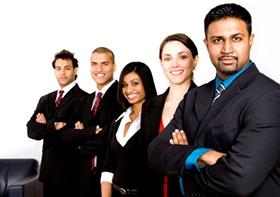 669071-atlanta-staffing-services